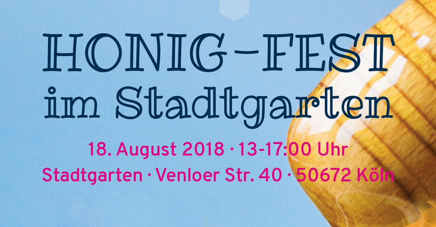 stadtfest-honigbiene-2018-08-18