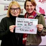 Unser Köln - im Bürgerforum Köln-Porz 2017